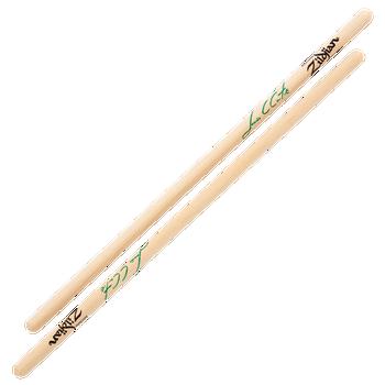 Luis Conte Artist Series Timbale Sticks