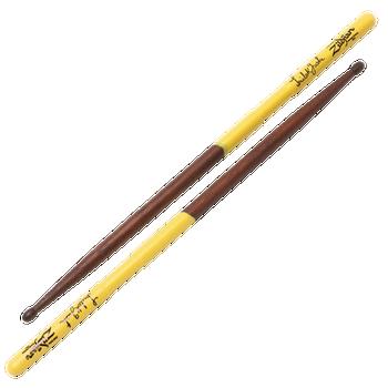 Trilok Gurtu Artist Series Drumsticks