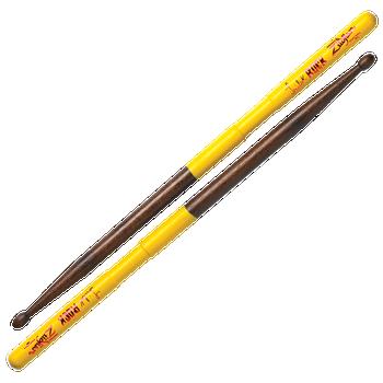 Trilok Gurtu Rock Artist Series Drumsticks