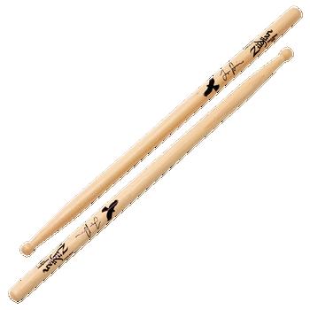 Taylor Hawkins Artist Series Drumsticks