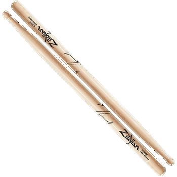 Gauge Series Drumsticks - 12 Gauge