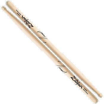 Gauge Series Drumsticks - 9 Gauge