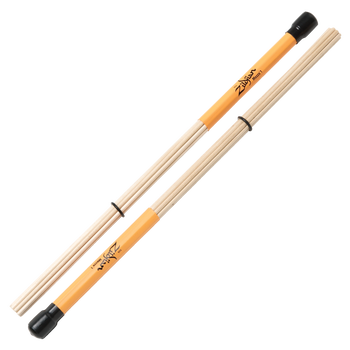 Mezzo 1 Multi-Rod
