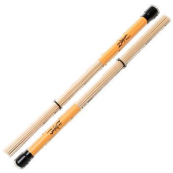 Mezzo 2 Multi-Rod
