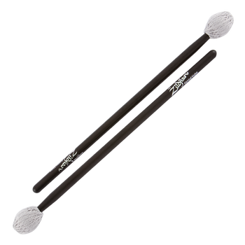 Cymbal Mallet, Black