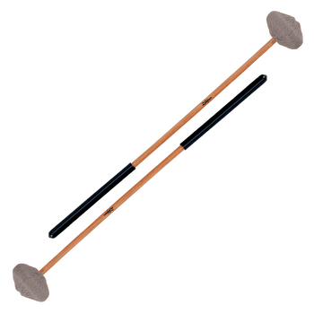 Suspended Cymbal Mallet