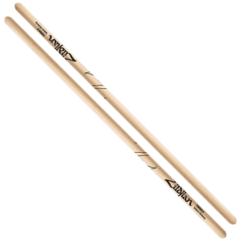 Timbale Wood Drumsticks